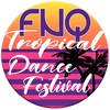 FNQ Tropical Dance Festival